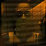 The Director MEI