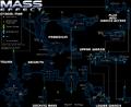 Mass effect citadel keeper map.png