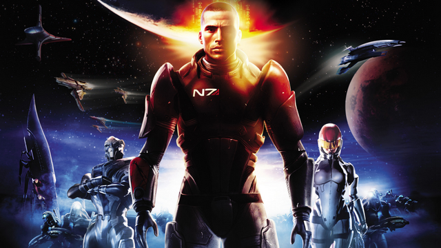 File:Wikia-Visualization-Main,masseffect.png