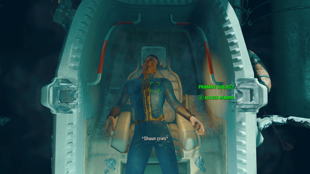 File:Fallout 4 (4).png