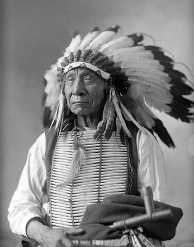 File:Chief-red-cloud.jpg