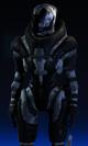 Medium-turian-Titan