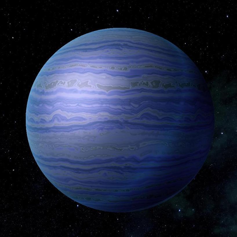 Nearog | Mass Effect Wiki | Fandom powered by Wikia