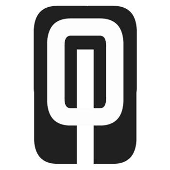 File:Omega Logo.png