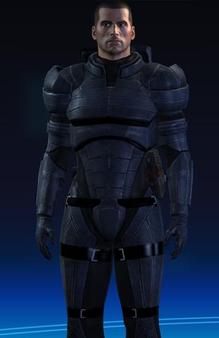 File:Elanus Risk Control - Guardian Armor (Medium, Human).png