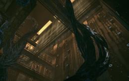 Ilos - archives overgrowth
