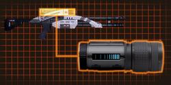 ME2 research - SR headshot dmg.png