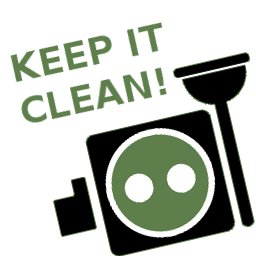 File:Keep-it-clean.jpg