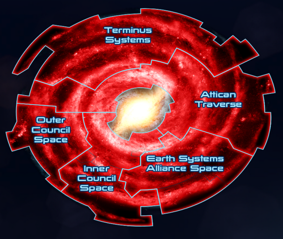 File:Galaxy at War Map.png