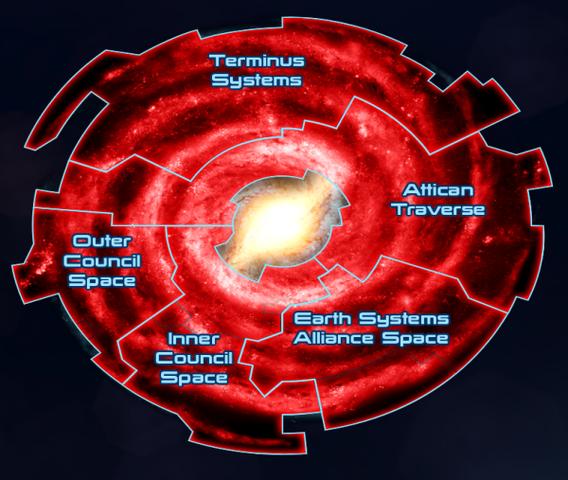 File:Galaxy at War Map.png
