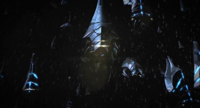 File:Reaper fleet-1-.png