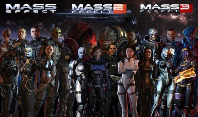 File:Hints-suggest-Mass-Effect-4-might-not-be-name.jpg