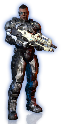 File:ME3 James Alt Outfit 3.png