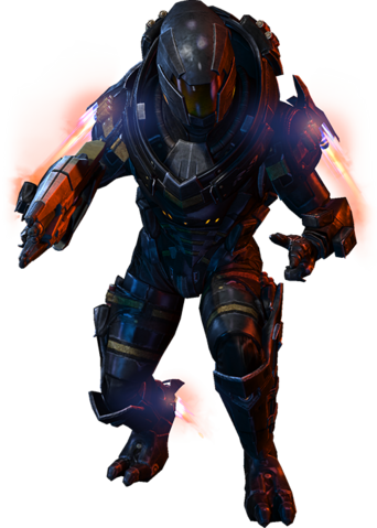 File:New turian.png