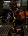 Batarian Commander ME2.png