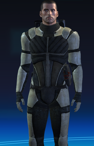 File:Elkoss Combine - Assassin Armor (Light, Human).png