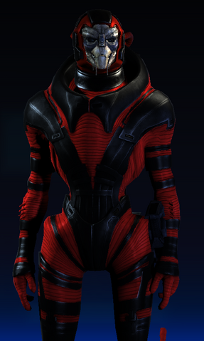 File:Light-turian-Colossus.png