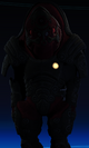 Heavy-krogan-Colossus