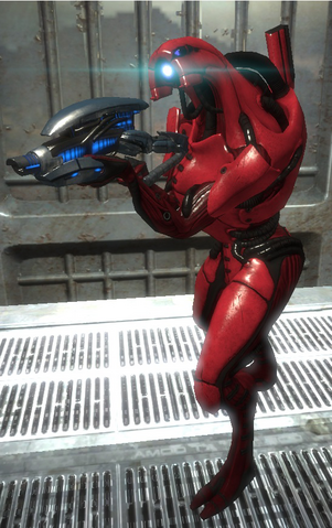 File:ME1 Geth Rocket Trooper.png