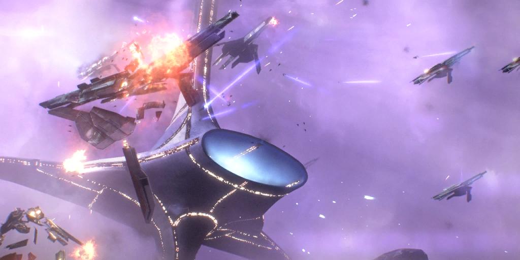 File:Codex ME - Space Combat.png