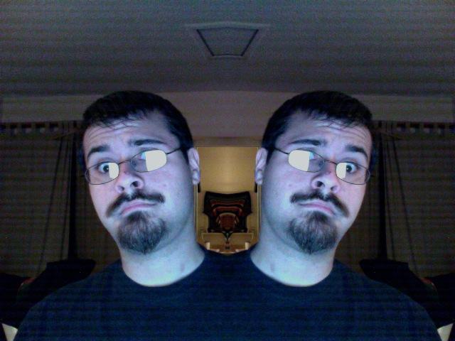 File:Fun With Photo Booth 3.jpg