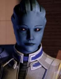 File:Liara Mass Effect 3.jpg