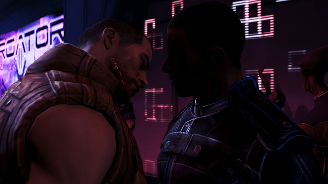 File:Steeeve and shepard romance lock-in.png
