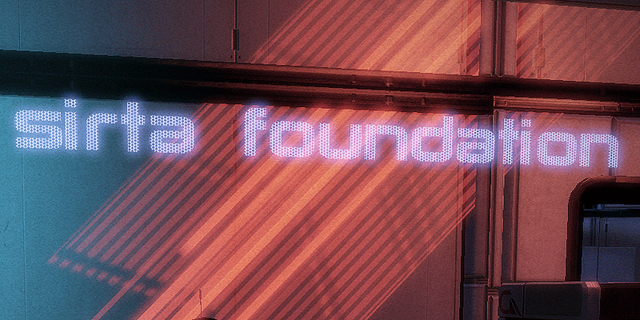 File:Sirtafoundation.png
