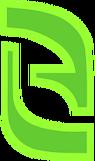 Ico-aldrin