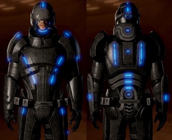 File:ME2 Kestrel Armor.png