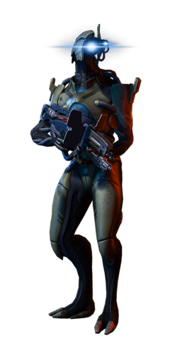 File:ME3 Geth Trooper MP.png