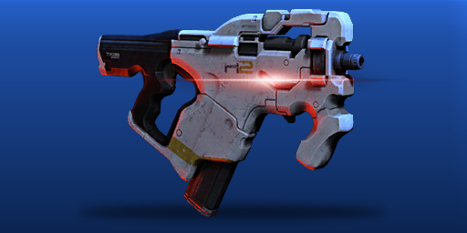 File:ME3 Hornet Smg.png