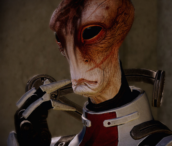 Archivo:Mordin Character Box.png
