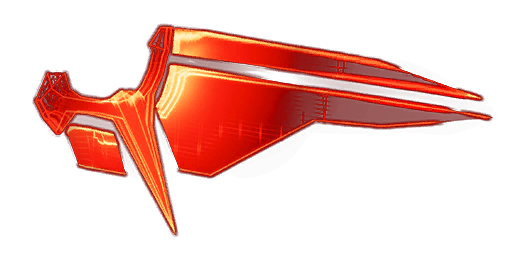 File:ME3 Assault Rifle Omni-Blade.png