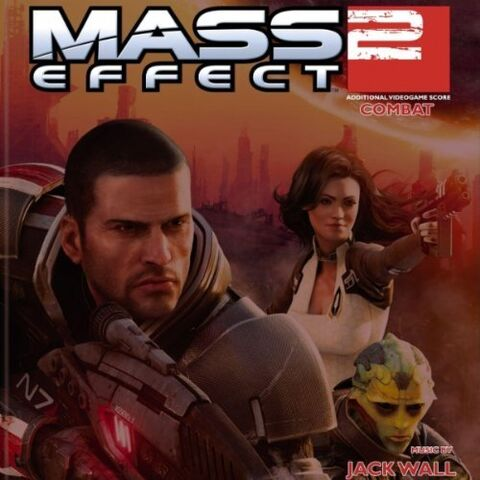 File:Mass Effect 2 Combat.jpg