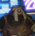 New Volus Races Page Image.png