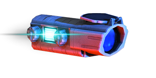 File:ME3 Sniper Rifle Thermal Scope.png