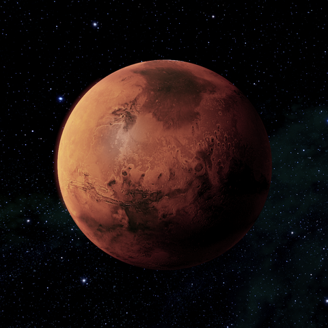 File:Mars ME2 box.png