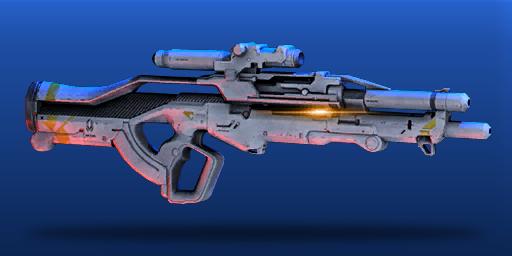 File:ME3 Raptor Sniper Rifle.png