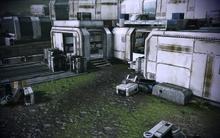 Eden prime resistance intel 1
