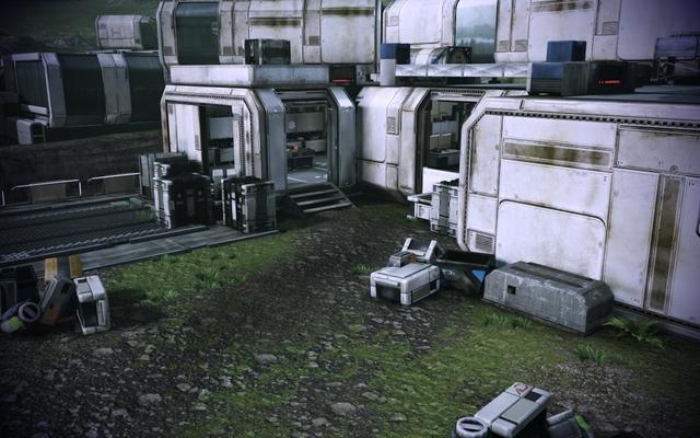 File:Eden prime resistance intel 1.png