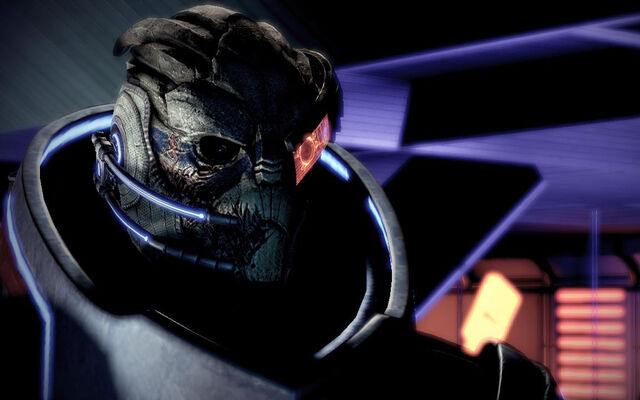 File:Garrus Loyal.jpg
