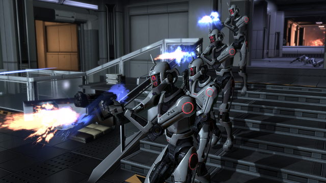 File:Lazarus Station - fall in line.png