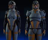 Medium-human-Liberator.png