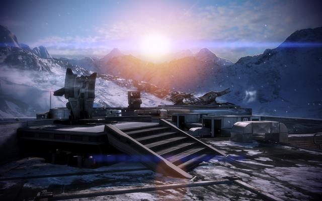 File:Arrae - x-cerb turrets.png