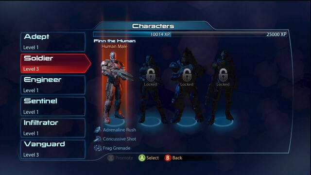 File:ME3 Multiplayer Character Selection.jpg
