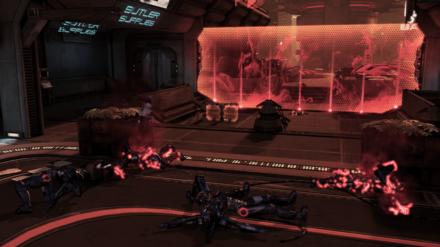File:Omega - crispy shield + rampart mech corpses + aria.png