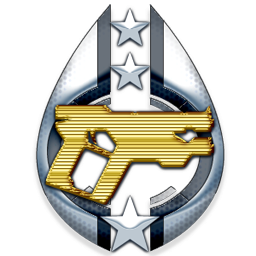 File:ME1 Pistol Expert.png
