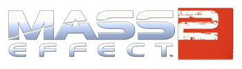 File:ME2Logo Small.png