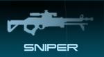 MEI Weapons Sniper